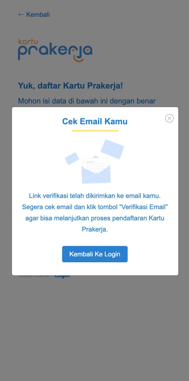 kirim-verifikasi-email-kartu-prakerja