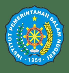 logo-IPDN-