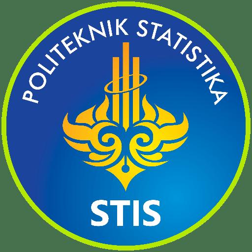 Logo Sekolah Kedinasan STIS