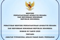 Permenpan-Nomor-55-Tahun-2020