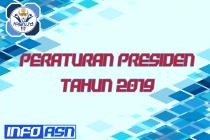 Perpres Nomor 80 Tahun 2019 Tentang Percepatan Pembangunan Ekonomi di Kawasan Gresik - Bangkalan - Mojokerto - Surabaya - Sidoarjo - Lamongan, Kawasan Bromo - Tengger - Semeru, serta Kawasan Selingkar Wilis dan Lintas Selatan