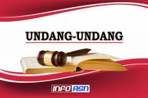 Undang-Undang Nomor 13 Tahun 2015 Tentang Pengesahan Perjanjian Bantuan Timbal Balik Dalam Masalah Pidana Antara Republik Indonesia dan Republik Sosialis Viet Nam