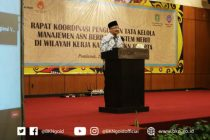 BKN Ajak Instansi Daerah Perbaiki Tata Kelola Manajemen ASN Lewat Sistem Merit